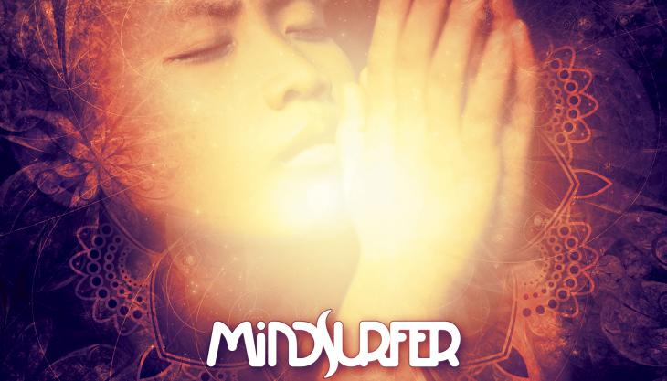 Mindsurfer - Power of Life