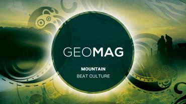 Geomag - Mountain Beat Culture