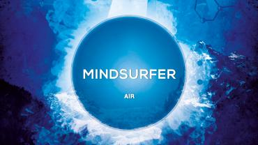 Mindsurfer - Air