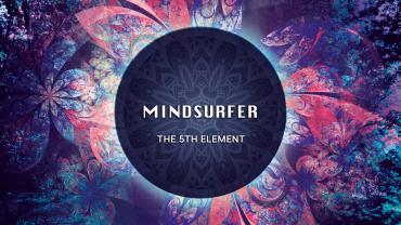 Mindsurfer - The 5th Element