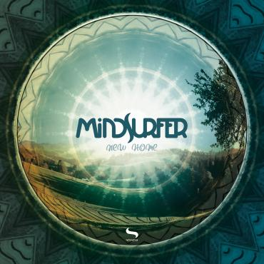 Mindsurfer - New Home